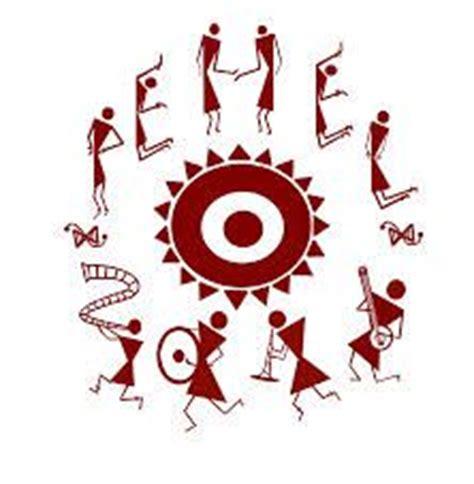 An interesting essay diwali in sanskrit - cerclealienorcom