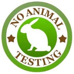 50 Animal Testing Essay Topics, Titles & Examples In
